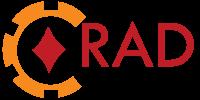 radcasinos logo